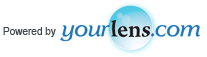 yourlens_logo